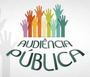 audienciapublica