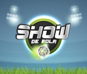 showbola
