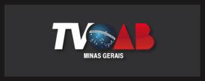 Logo Programass